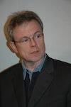 <b>Herbert Groß</b> Beisitzer - Herbert100